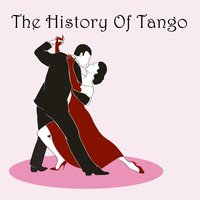 The History Of Tango — сборник