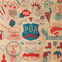 PGA - If the Kids Are United — PGA
