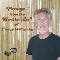 Songs from the Westside — Jimmy McCarthy