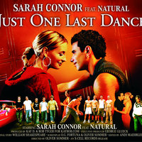 Just One Last Dance — Sarah Connor