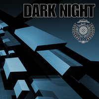 Dark Night — Nomad