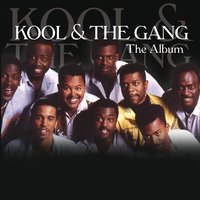 The Album — Kool & The Gang