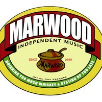 Regular Fips Acoustic Sessions — Marwood