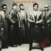 Rock & Roll Enforcers — The Silencers