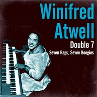 Double 7: Seven Rags, Seven Boogies — Winifred Atwell