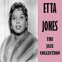 Etta Jones - Unchained Melody / Hurry Home