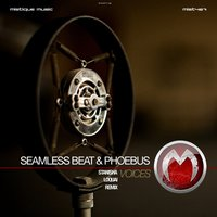 Voices — Seamless Beat, Phoebus