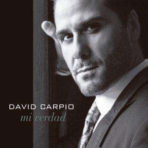 David Carpio - Matoma, Toma
