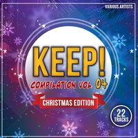 Keep! Compilation, Vol. 4 — сборник