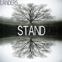 Stand — Landers