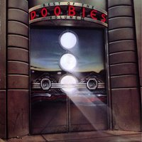 Best Of the Doobies Volume II — The Doobie Brothers