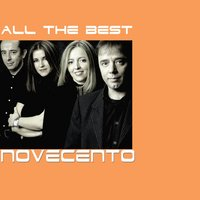 All the Best — Novecento