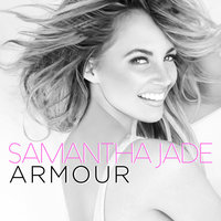 Armour — Samantha Jade