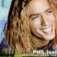 Watching Over You — Phil Joel