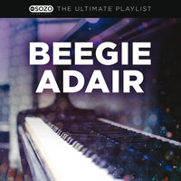The Ultimate Playlist — Beegie Adair