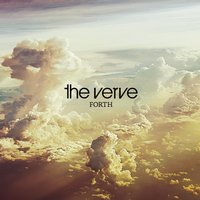 Forth — The Verve
