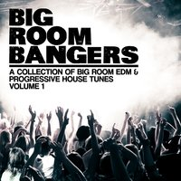Bigroom Bangers, Vol. 1 — сборник