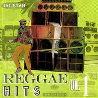 Reggae Hits, Vol. 1 — сборник