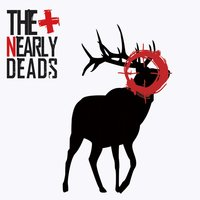 The Nearly Deads — The Nearly Deads