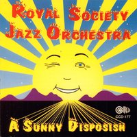 A Sunny Disposish — Dave Wright, Dix Bruce, Jeff Wells, Frederick Hodges, Nik Phelps, Don Neely