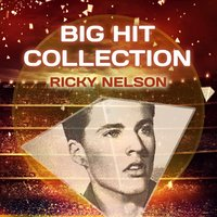 Big Hit Collection — Ricky Nelson
