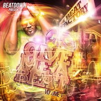 Give Me a Beat, Vol. 1 — сборник