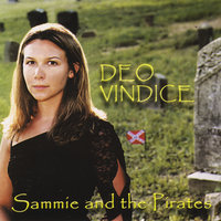 Deo Vindice — Sammie, The Pirates