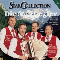 Star Collection — Die Stoakogler