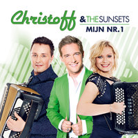 Mijn Nr. 1 — The Sunsets, Christoff, Christoff & The Sunsets