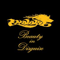 Beaty in Disguise — REVIVAL