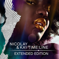 Time:Line — Nicolay & Kay