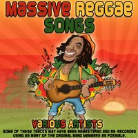 Massive Reggae Songs — сборник