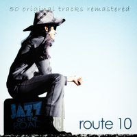 Jazz on the Road .Route 10 — сборник