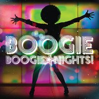 Boogie Boogie Nights — сборник