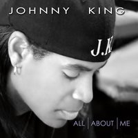 All About Me — Johnny King