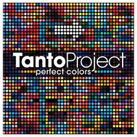 Perfect Colors — Tanto Project
