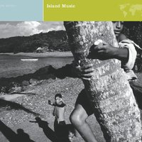 South Pacific Island Music — South Pacific Island Music