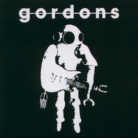 1st Album And Future Shock Ep — The Gordons