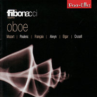 Oboe — The Fibonacci Sequence