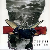 Part Time Punks Session — Tennis System