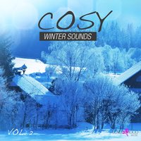 Cosy Winter Sounds, Vol. 2 — сборник