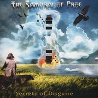 Secrets of Disguise — The Samurai of Prog