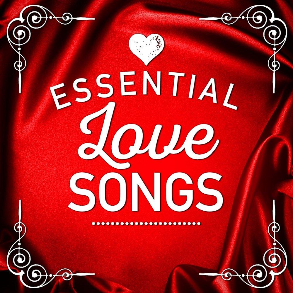 My love oldies song