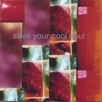 Save Your Cool Soul — Centipede