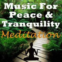 Music for Peace & Tranquility - Meditation — Yaskim