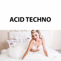 Acid Techno — Corner