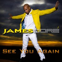 See You Again — James Doré