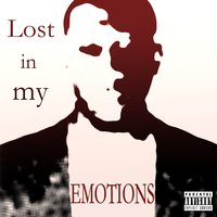 Lost in My Emotions — Legacy