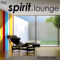 The Spirit of Lounge — сборник