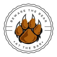 At the Bar — Beware the Bear